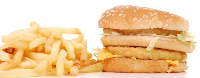 1014535 73362272 Taxa Fast Food