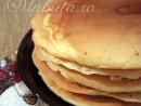 pancakes-03
