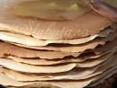 pancakes-dietetice