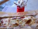 tarta-dietetica-mere