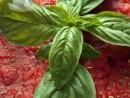 budinca carne tava 130x98 Budinca de carne bio, South Beach faza II