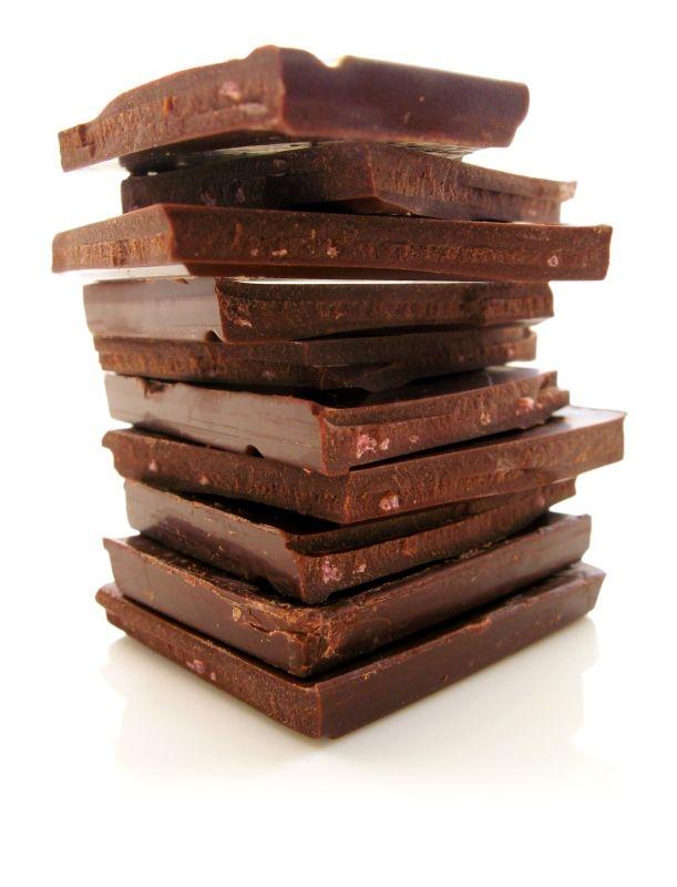 ciocolata dietetica Ciocolata dietetica