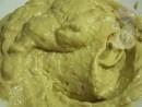 guacamole-detaliu