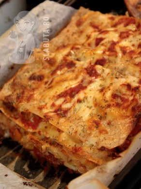lasagna 292x391 lasagna