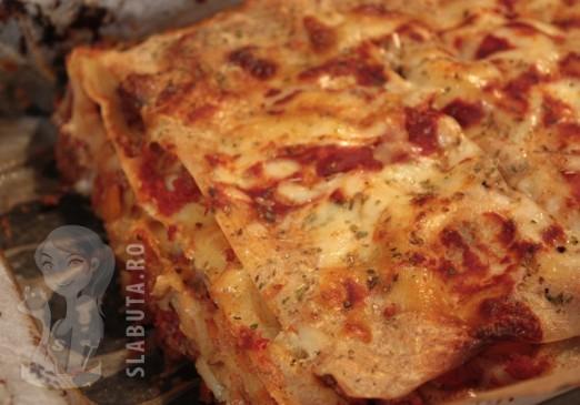 lasagne 522x365 lasagne