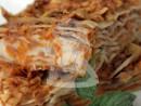 lasagna-dovleac