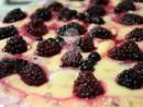 tarta fructe fara aluat detaliu 130x98 Tarta cu fructe (fara aluat) Slabuta