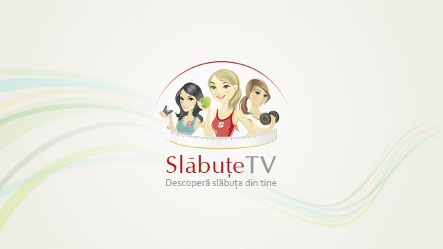 video1 Nou!!! Slabute TV   Televiziunea slabutelor