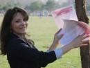 adella semnaturi prima petitie dreptul la o viata sanatoasa 130x98 Strangere semnaturi in Parcul Lumea Copiilor