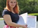 simina formulare completate semnaturi 130x98 Strangere semnaturi pentru Prima Petitie Nationala pentru dreptul la o viata sanatoasa, in Parcul Cismigiu