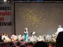 Soprana Oana Maria Serban 130x98 La Bucharest Music Film Festival