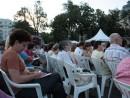 iubitorii de muzica clasica 01 130x98 La Bucharest Music Film Festival