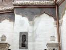 biserica stavropoleus detaliu 130x98 Bucurestiul vechi   o istorie vie