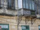 casa veche sulina 130x98 Bucuresti Tulcea Sulina, Calatorie spre Paradisul Indepartat