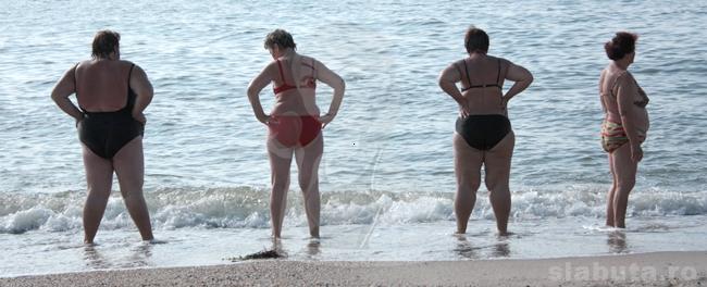 grasimea corporala Cum are loc slabirea? Mituri despre grasimea corporala