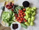 la piata legume fructe 130x98 La piata