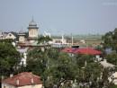 panorama sulina vazuta din far 130x98 Bucuresti Tulcea Sulina, Calatorie spre Paradisul Indepartat
