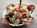 salata-romaneasca
