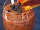 smoothie-dovleac-piersici-afine
