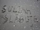 sulina slabute 130x98 Bucuresti Tulcea Sulina, Calatorie spre Paradisul Indepartat