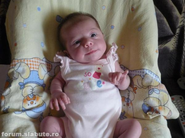 user330 pic45899 1344617166 Carla traieste si este sanatoasa!